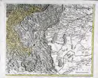 Das Herzogthum Ober und Nieder Baiern, 4
