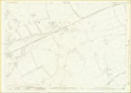 Stirlingshire, Sheet  n035.06 - 25 Inch Map