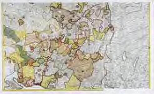Geographica Sueviæ universæ descriptio, 4