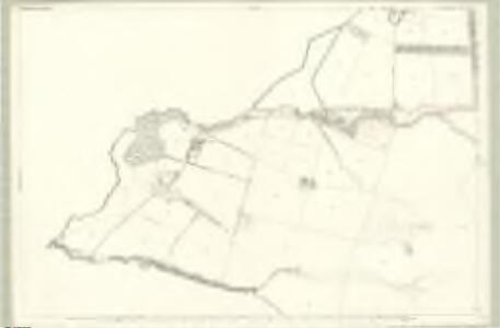 Ayr, Sheet XLV.04 (Straiton) - OS 25 Inch map