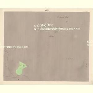 Neuofen - c5201-1-018 - Kaiserpflichtexemplar der Landkarten des stabilen Katasters