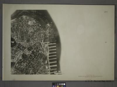 21B - N.Y. City (Aerial Set).
