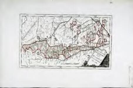 Das Bisthum Augsburg mit der freyen Reichsstadt Augsburg