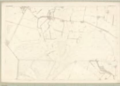 Ayr, XII.6 (Kilwinning) - OS 25 Inch map