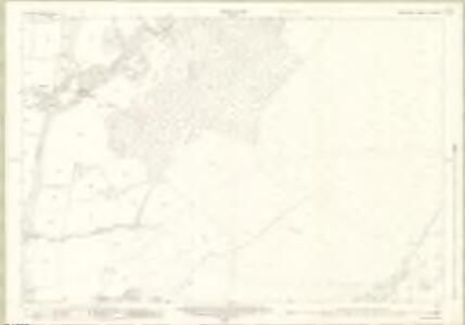Argyll, Sheet  235.11 - 25 Inch Map