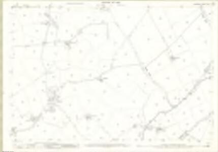 Ayrshire, Sheet  018.08 - 25 Inch Map