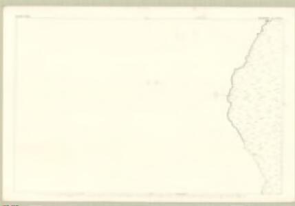 Perth and Clackmannan, Sheet CXXVII.15 (Muckart) - OS 25 Inch map