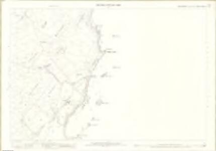 Argyll, Sheet  221.05 - 25 Inch Map