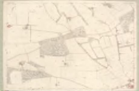 Ayr, Sheet XLIV.4 (Maybole) - OS 25 Inch map