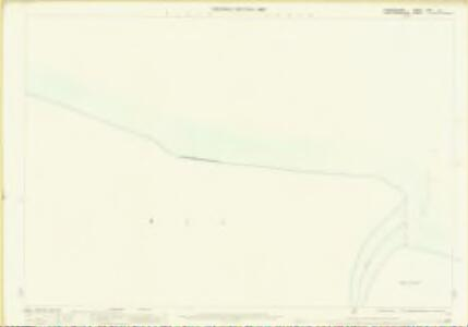 Stirlingshire, Sheet  025.11 - 25 Inch Map