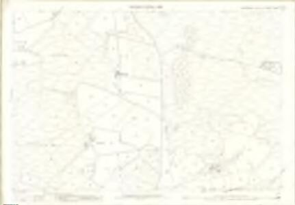 Argyll, Sheet  196.07 - 25 Inch Map