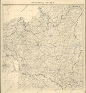 Republika Polská