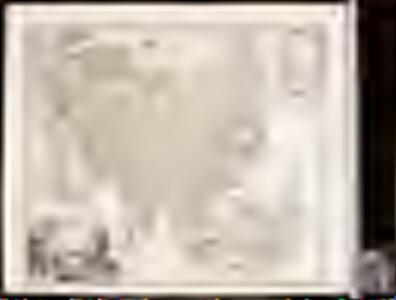 Asia / explosis aliorum fabulosis designationibus et narrationibus, adhibitis quoque veterum monumen