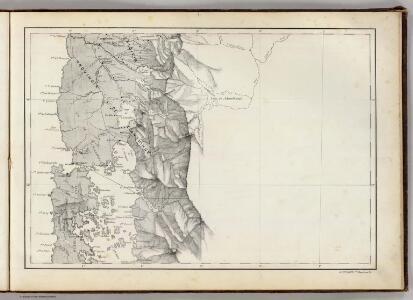 (Mapa de la Republica de Chile 8)