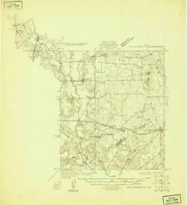 San Marcos 4-a