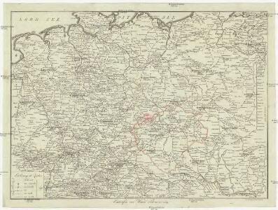 [Poštovní mapa]