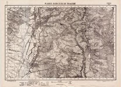 Lambert-Cholesky sheet 4160 (Bodok)