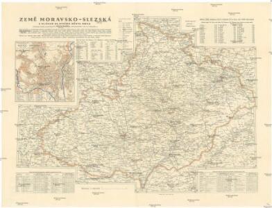 Země Moravsko-slezská