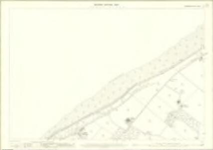Inverness-shire - Mainland, Sheet  001.13 - 25 Inch Map