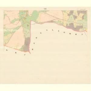 Lindenau - m1565-2-006 - Kaiserpflichtexemplar der Landkarten des stabilen Katasters