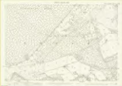 Ross-shire, Sheet  054.03 - 25 Inch Map