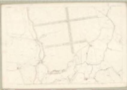 Ayr, Sheet LVI.10 (Girvan) - OS 25 Inch map