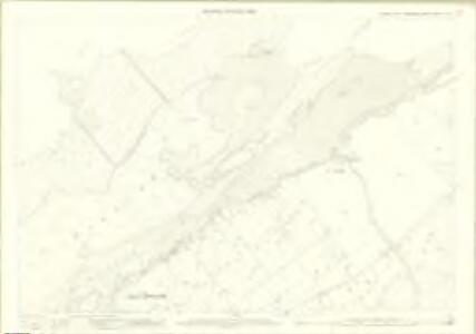 Inverness-shire - Isle of Skye, Sheet  041.13 - 25 Inch Map