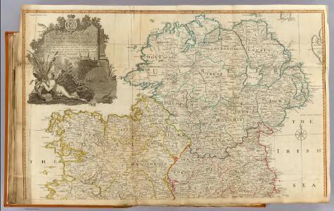 Ireland (north)