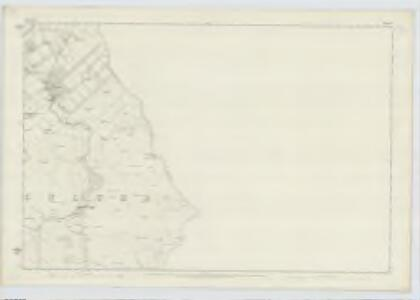 Lanarkshire, Sheet XL - OS 6 Inch map