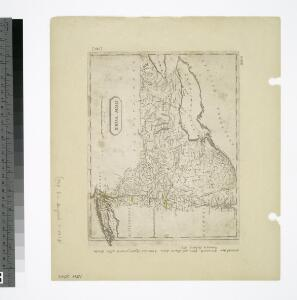 New York / drawn by S. Lewis ; Tanner, sc.