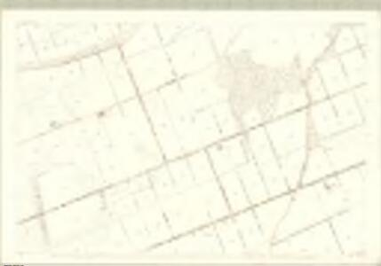 Stirling, Sheet XXX.10 (Falkirk) - OS 25 Inch map