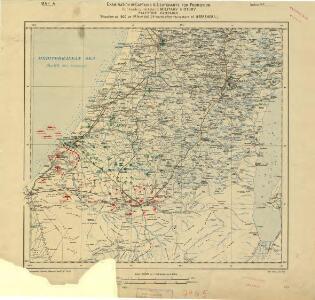 Palestine campaign (1921)