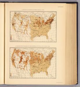67. Natives Gt. Brit. 1900.