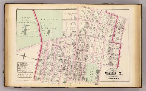 v.1 pl.L Ward 2.
