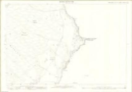 Argyll, Sheet  239.04 - 25 Inch Map