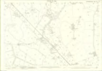 Kirkcudbrightshire, Sheet  042.04 - 25 Inch Map