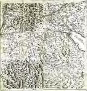 Geographica provinciarum Sueviae descriptio, 5