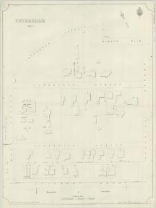 Petersham, Sheet 9, 1892