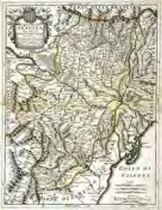 Il regno di Aragona