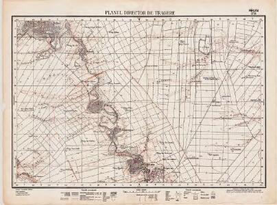 Lambert-Cholesky sheet 3738 (Pârlita)