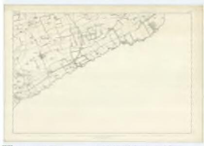 Linlithgowshire, Sheet 12 - OS 6 Inch map
