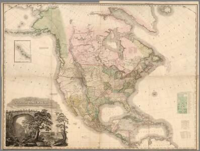 Composite: North America.