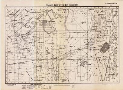 Lambert-Cholesky sheet 1464 (Csanad Palota)
