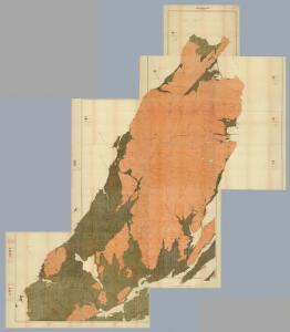 Composite: Nova Scotia 1-16.