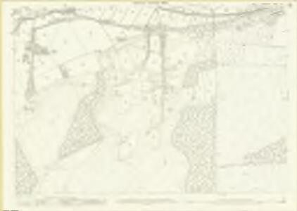 Ross-shire, Sheet  041.02 - 25 Inch Map