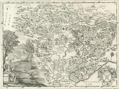 Moldavia.