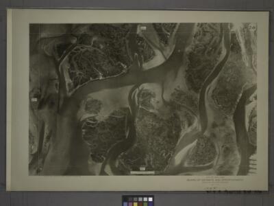 24C - N.Y. City (Aerial Set).