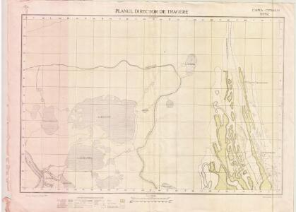 Lambert-Cholesky sheet 5952 (Cara-Orman)