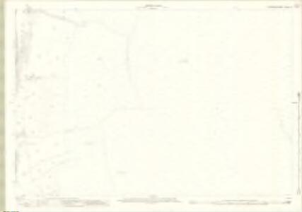 Buteshire, Sheet  243.02 - 25 Inch Map