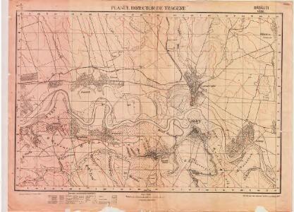 Lambert-Cholesky sheet 4586 (Rădăuţi)